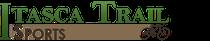 Itasca Trail Sports