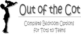 Out of the Cot