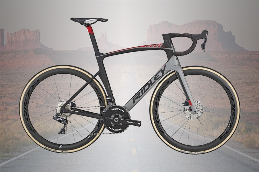 ultra-aero-road-bikes-8-jpg