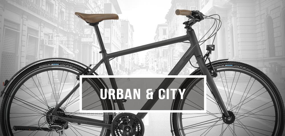 fahrradtyp-urban-cityrad-kaufberatung-bikeexchange-png
