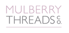 Mulberry Threads Co