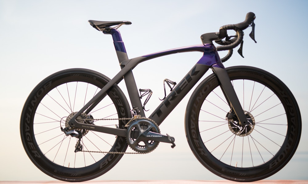 new-2019-trek-madone-aero-bike-ten-things-to-know-weight-jpg