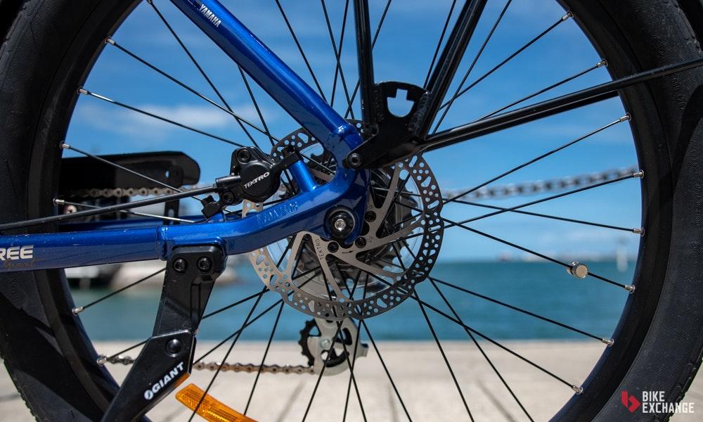 giant-lafree-commuter-ebike-review-2019-11-jpg