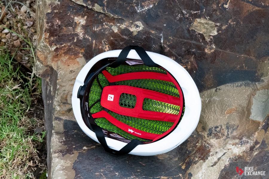 bontrager-xxx-wavecel-helmet-review-4-jpg