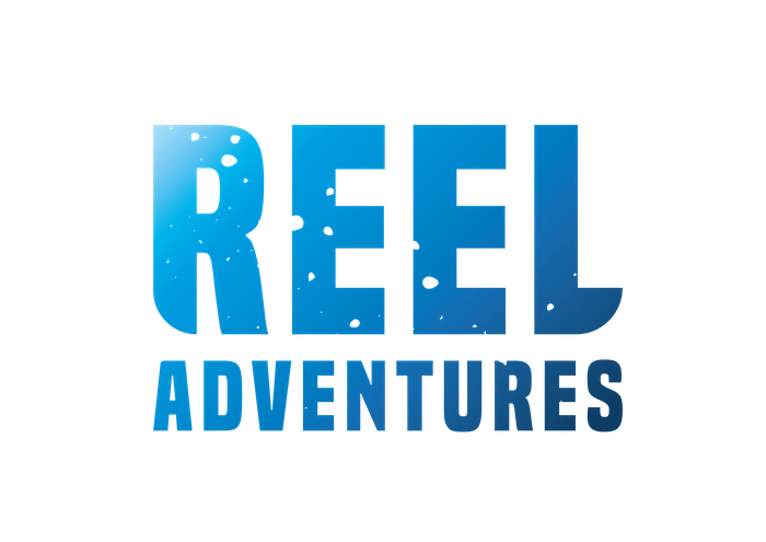 reel_adventures_colour-png