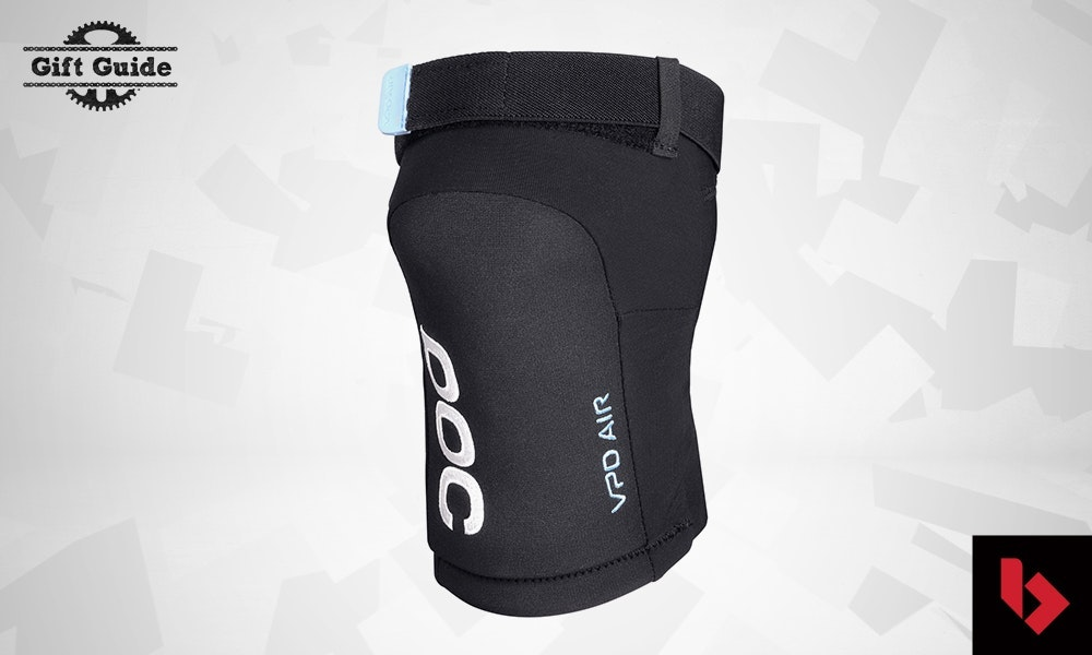 christmas-gift-guide-for-mountain-rider-poc-knee-pads-jpg