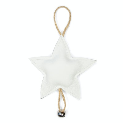 Global Sisters Shop Leather Star