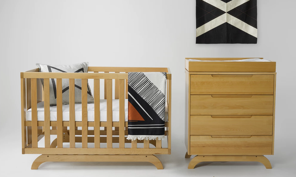 the-myer-market-best-cots-under-500-750-1000-sunbury-nursery-madison-png
