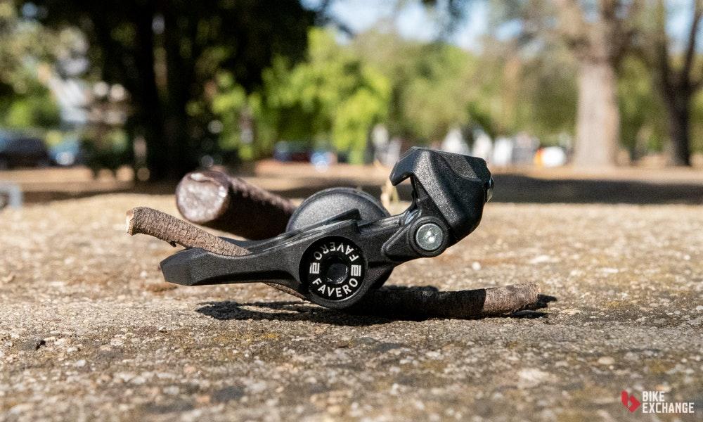 assioma-duo-powermeter-pedals-review-12-jpg