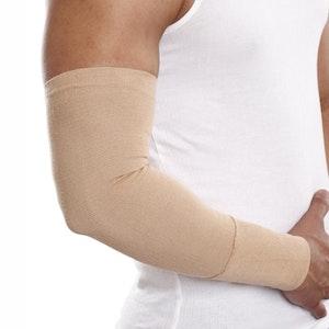 Tynor Tubular Elastic Bandage