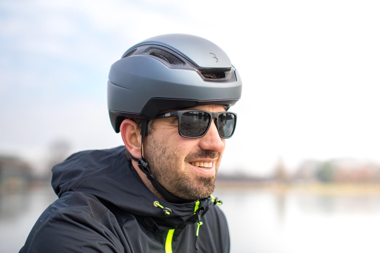 BBB Helmets Size Guide
