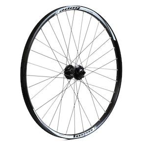 Hope Enduro Pro 4 Front Wheel 27.5