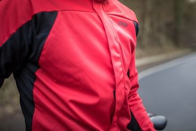 BBB Triguard Winter Jacket Review