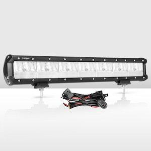 20inch Cree LED Light Bar Combo Driving Lamp
