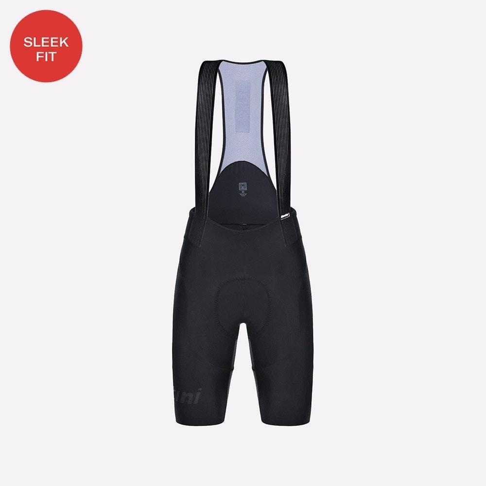Redux Bib shorts