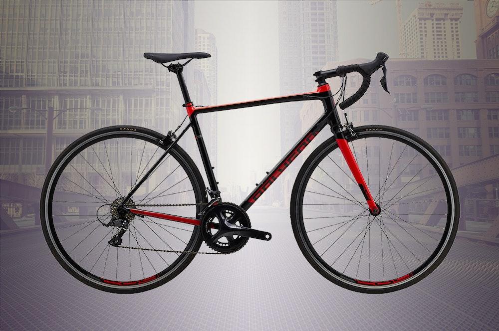 best-budget-road-bikes-2020-polygon-stratos-s3-jpg
