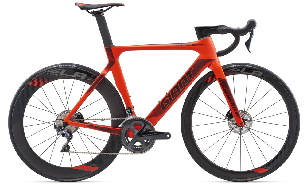 giant-2018-propel-advanced-disc-bikeexchange-jpg