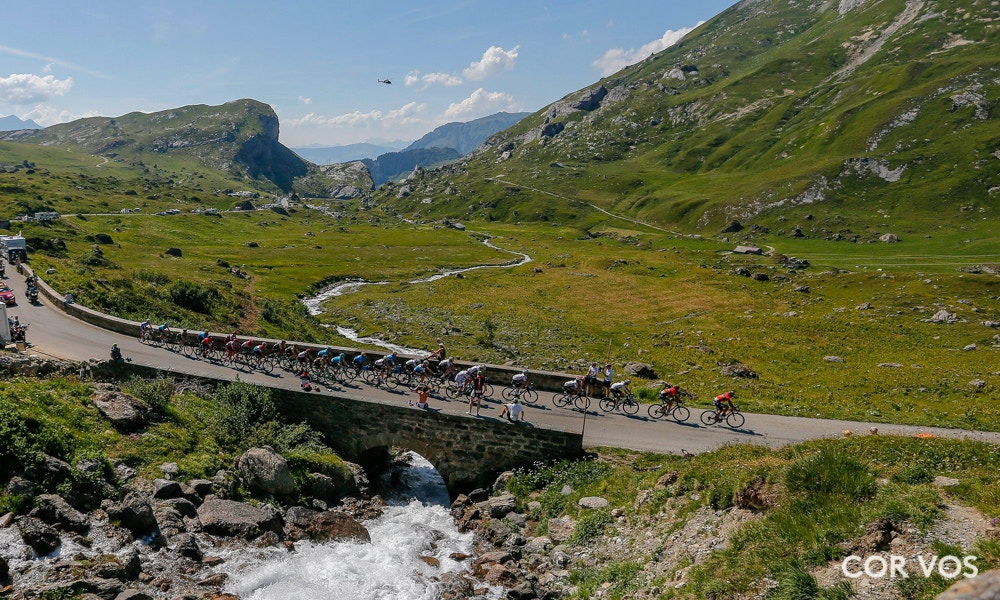 Tour de France 2018 Race Report: Stage Eleven