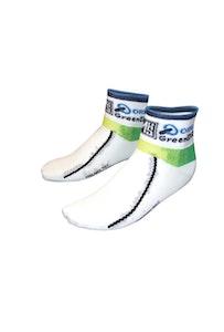 Santini Team Coolmax Socks
