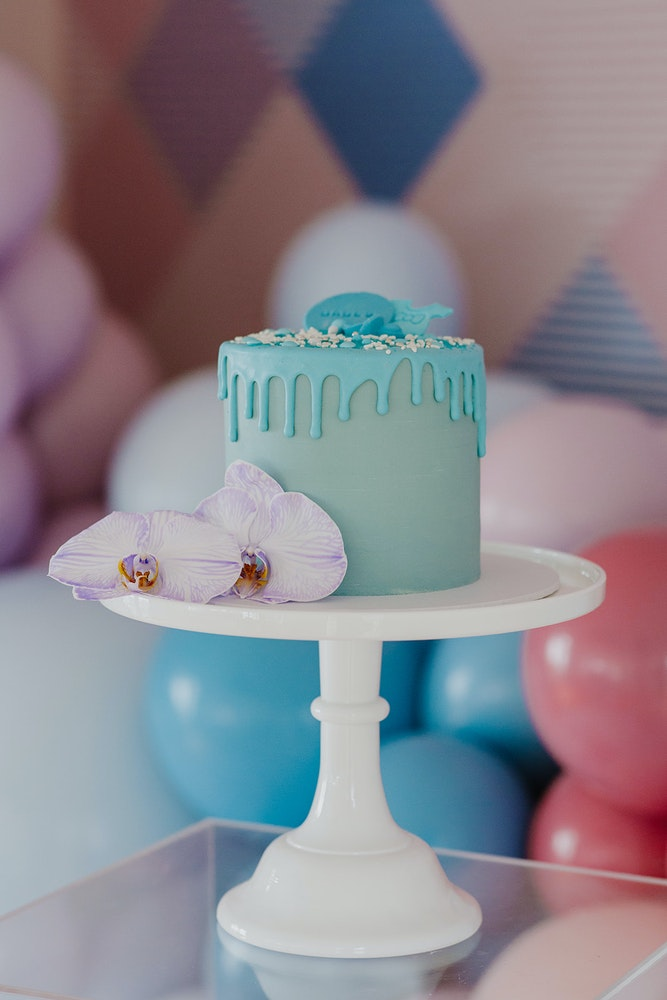 lenzo-baby-shower-melbourne92-jpg