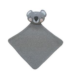 Mister Fly Koala Comforter