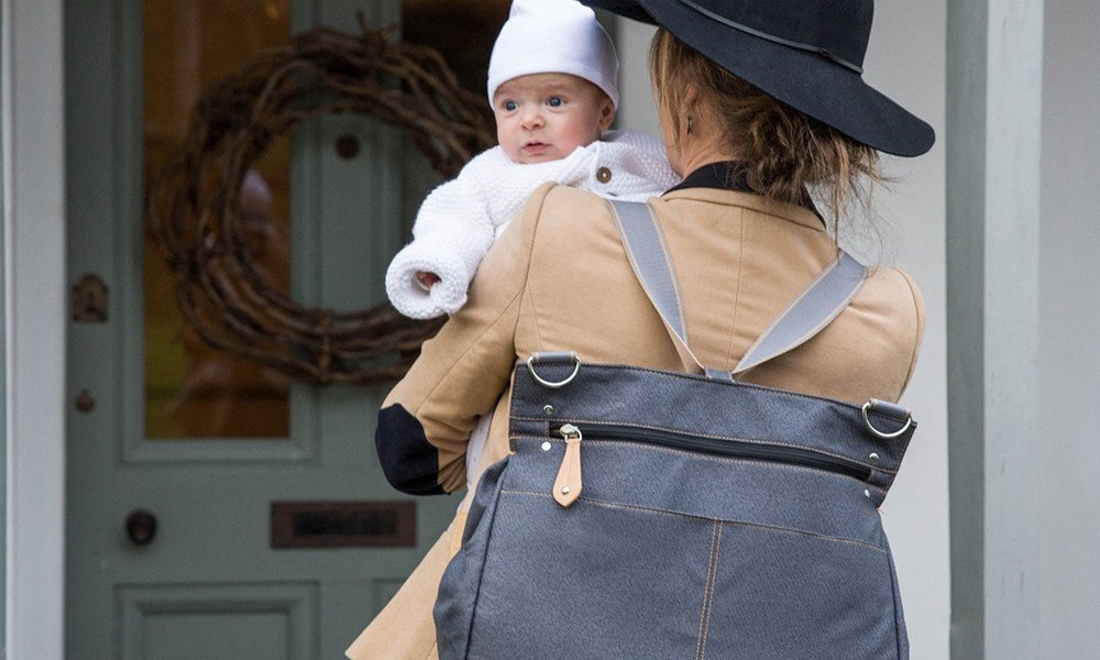 myer-market-nappy-bag-buying-guide-pacapod-backpack-baby-jpg