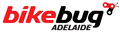 BikeBug Adelaide