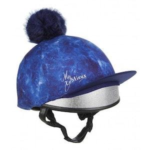 Lemieux Glacé Hat Silk