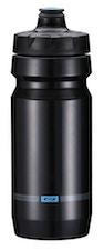 Autotank Bottle 550ml BWB - 11