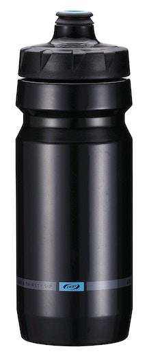 Autotank Bottle 550ml BWB - 11, Bottles & Bidons