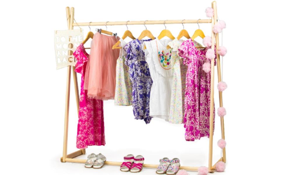 More Spring Fashion has landed at Tinitrader!