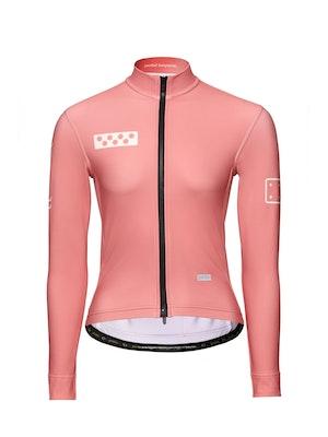 Pedla BOLD / Women's ChillBlock Jacket - Pink