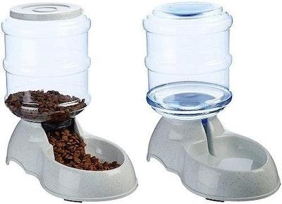 Warragul Pet Emporium Bono Auto Pet Waterer 3.75l