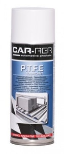 Lubricant Spray PTFE 400ml