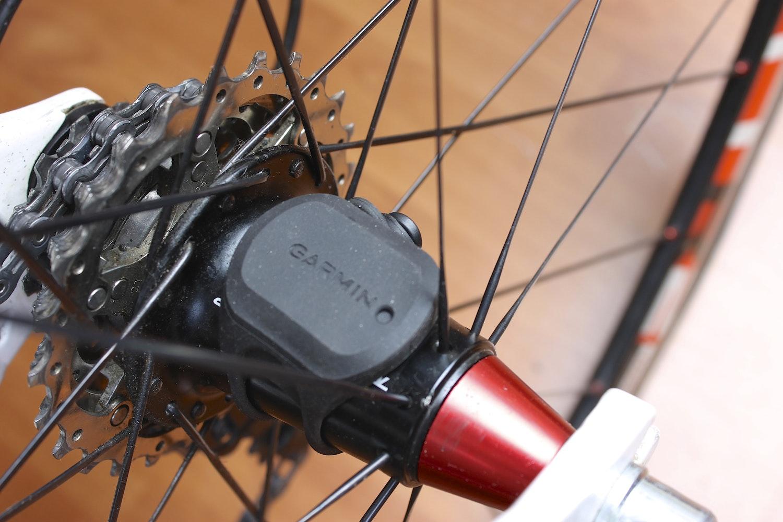 Garmin Bike Speed Sensor Cycling Speed Sensors For Sale