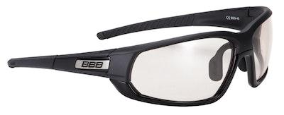 Adapt Nose Piece  - BSG-Z-45-2973284591