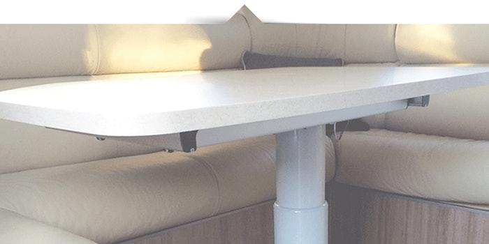 table-jpg