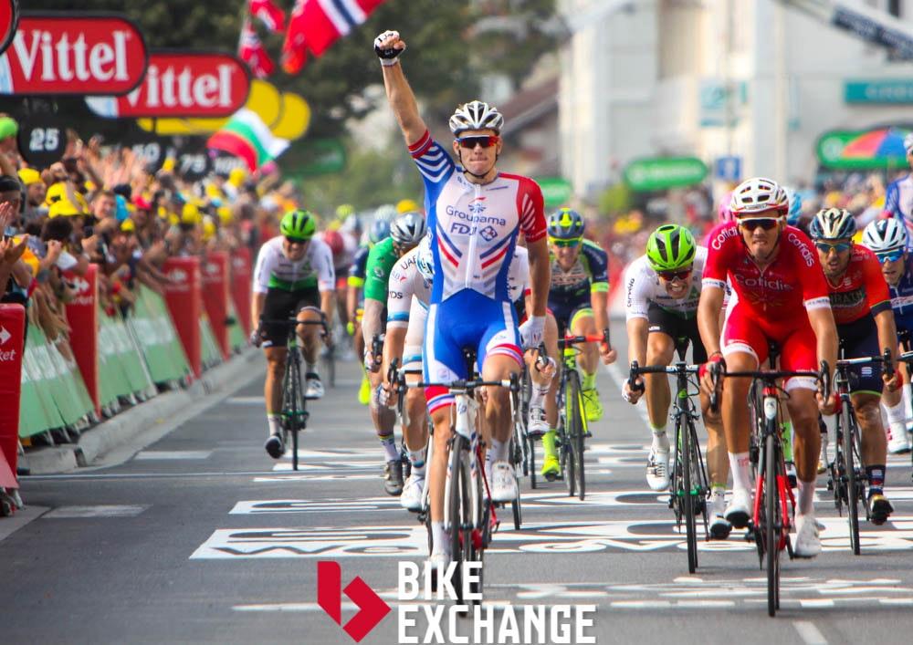 demare-etapa18-tour2018-jpg