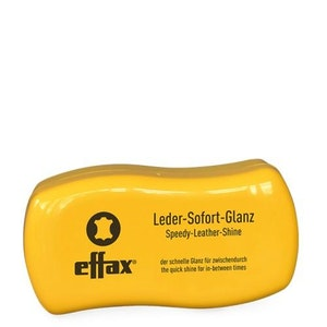 Effax Leder -Sofort- Glanz  Speedy Leather Shine