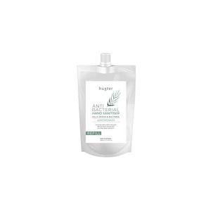 Huxter - Hand Sanitiser Refill 350ml - Lemongrass