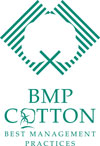 bmp-certified-cotton-png