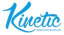 Kinetic Cycles