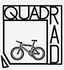 Quadrad Mountain Cycles