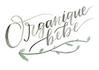 Organique Bebe