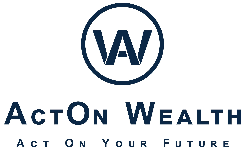 ActOn Wealth