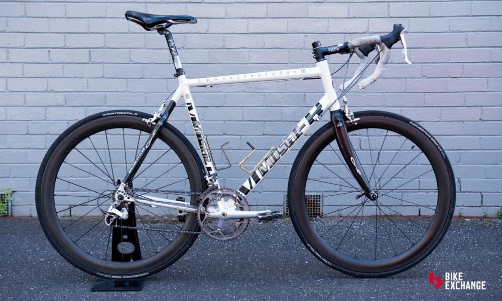 Een goedkope of gebruikte fiets kopen: Hier moet je op letten