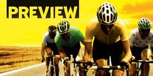 2012 Tour De France Preview