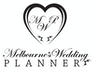 Melbourne's Wedding Planner