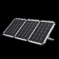porable-solar-180w_p402-dometicglobalwebtransparentpng24800800-1-png