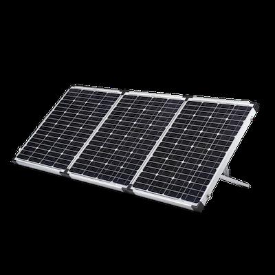 porable-solar-180w_p402-dometicglobalwebtransparentpng24800800-2-png